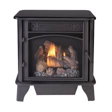 procom gas fireplace fascinating procom gas fireplace fine decoration heating famous procom with medium image