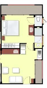 House Design Tools - Home Design