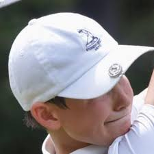 WELL DONE: Hickory golfer wins 10-and-under title in Future Masters |  Sports News | hickoryrecord.com