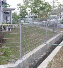 decorative wire fence panels. Brc Weld Mesh Panel Fence / Roll Top Decorative Wire Panels N