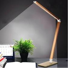 bright desk lamp photo mighty lux brooklyn black led