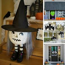 diy halloween decorations home. Loving These DIY Halloween Decorations And I Know The Kids Will Too! Diy Home