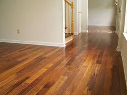 merbau hardwood flooring new jersey