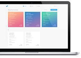 Fake Invoice Maker Free Invoice Templates Invoicing Software Invoice Quick Pro 9