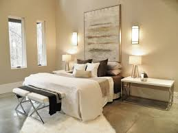 Home Staging Bedroom Atlanta