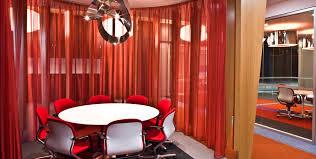 creative office environments. Australia Head Office Of Virgin Group (5) Creative Environments D