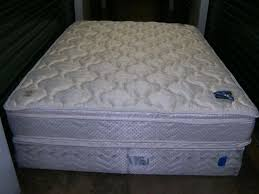 Queen size mattress and box spring Dreamwell Image Of Queen Size Mattress And Box Spring Dimensions Jeffsbakery Queen Size Mattress And Box Spring Prices Considering Queen Size