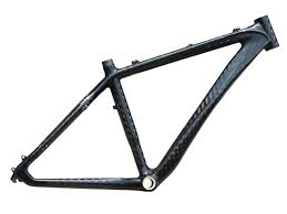 carbon fiber fat bike frame manufacturers