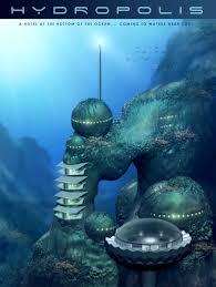 hydropolis underwater resort hotel. Hotel-inspirations : Hydropolis Underwater Hotel The Greatest Place ~ Glubdubs Resort