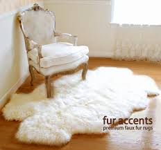 il fullxfull 446962750 flgp white faux sheep rug