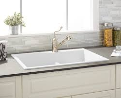 undermount kitchen sink 30 cabinet b sink farm