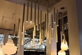 artsy lighting. AM Bar Pendants Artsy Lighting