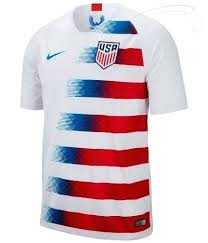 red white and blue nike shirt home jersey mens red white and blue nike shirt