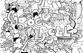 Small Picture Cool Coloring Pages Coloring Coloring Pages