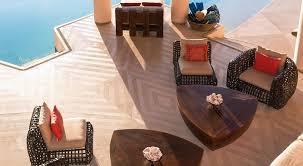 contemporary public space furniture design bd love. North America Contemporary Public Space Furniture Design Bd Love S