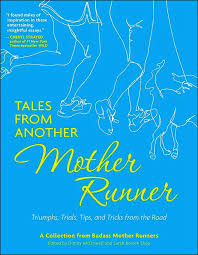 taking the long way home interview dimity mcdowell davis  interview dimity mcdowell davis another mother runner