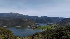 Escursioni in battello sul Lago Liscia e Flumendosa - Posts