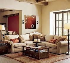 house decorating website home design ideas