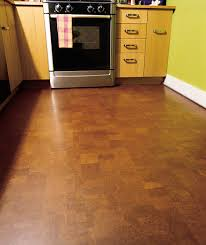 Cork Flooring Cork Flooring Tiles Kitchen Kitchen Cork Flooring