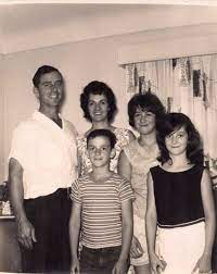 Martha Riggs Obituary - Madison Heights, MI