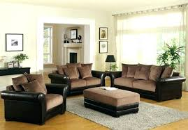 wall paint for brown furniture. Best Wall Color For Brown Furniture Bedroom Paint Colors With Dark .
