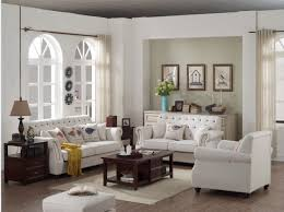 Furniture Classic Design Hot Item Jacquard Tapestry Sofa Fabric Couth Designs Top Fashion Sofas Dubai Leather Sofa Furniture Classic Sofa