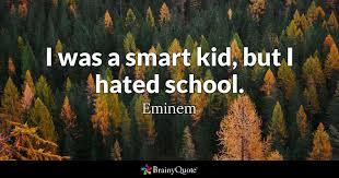 Inspirational Rap Quotes Classy Eminem Quotes BrainyQuote