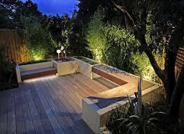 outdoor garden lighting nz. garden-lighting outdoor garden lighting nz