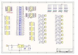 16 channel relay hook up to arduino uno arduino uno pin diagram pdf at Arduino Uno Wiring Diagram