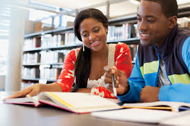 learning styles essay essays on learning styles celta focus on the  learning styles essays learning styles essays