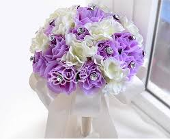 bouquet de mariee 2016 luxury bride wedding bouquet bridal hand