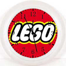 office wall clock. Image Is Loading Lego-Wall-Clock-10-034-Nice-For-Gift- Office Wall Clock