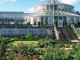 large size of atlanta botanical gardens e garden copenhagen denmark cph lights promo code