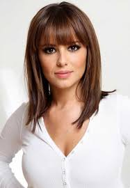 Short Hairstyle 2015 25 best short to medium haircuts the best short hairstyles for 8174 by stevesalt.us