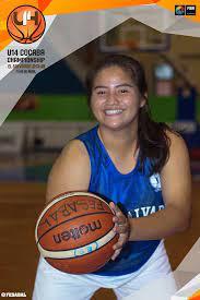 Campeonato FIBA U14 COCABA 🔥🏀🇸🇻... - Federación Salvadoreña de  Baloncesto   Facebook
