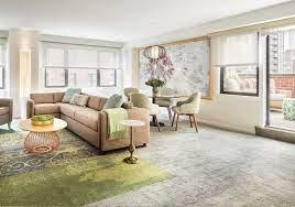 2 bedroom suites in nyc upper east