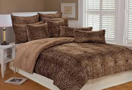 Leopard Bedroom Decor Animal Print Wallpaper For Bedroom Bedroom Wonderful Bold Color