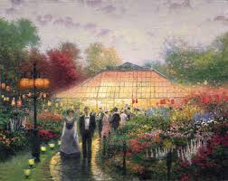 Analyzing <b>the Garden Party</b>. An Analysis of Katherine Mansfield's ...