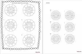 Grade Free Maths Worksheets For Kids/ Math Worksheets ...