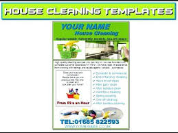 House Cleaning Template Free House Cleaning Flyer Template Flyers Templates Free Carpet