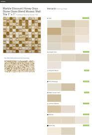 marble honey onyx stone glass blend mosaic wall tile 1 x 1 tumbled natural stone tile flooring rugs menards behr valspar paint