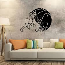 Small Picture Wall Art Design Decals markcastroco