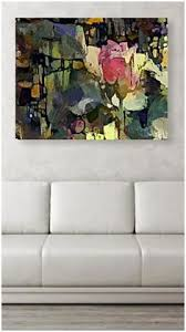 colorful abstract wall art by don berg canvases framed prints acrylic and wood on matching wall art prints with contemporary wall art prints canvases and matching decorative