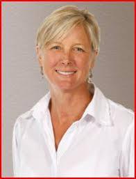Perinatal Nurse Mari Gambotto Registered Nurse Rn Masters Of Science