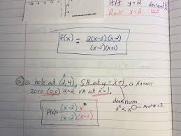capacitor large size solving trig equations practice worksheet answers multiple solutions for sin and cos