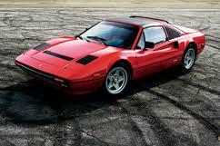 ferrari 400i stance. matt peak\u0027s 308 looks stock. it\u0027s not, and a 485-hp 3.9-liter v8 is only part of the story. ferrari 400i stance
