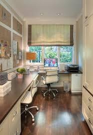 home office space ideas. Home Office Space Ideas Prepossessing T