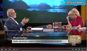 TV program - Televizní program Viasat Explorer, Viasat