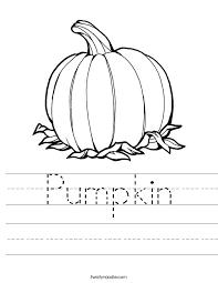 9 best letter p images on Pinterest | Alphabet letters, Free ...
