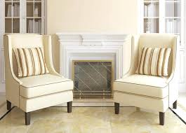 decoration ideas for a living room. Exellent Decoration Living Room Chairs Under 100 Property Decor Inspiring Design Ideas  Best Interior   Throughout Decoration Ideas For A Living Room